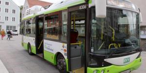 rampini-elektrobus-regensburg