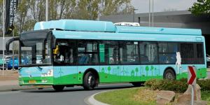 stadtwerke-muenster-brennstoffzellen-bus