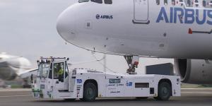 taxibot-airbus-flugschlepper-diesel-elektrisch-hybrid