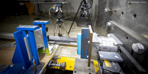 tu-graz-safebattery-projekt-crashtests-batterie