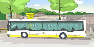 vbsh-illustration-schaffhausen-elektrobusse