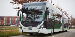 vdl-typ-citea-slfa-electric-elektrobus
