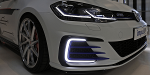 volkswagen-golf-gte-variant-impluse-showcar-woerthersee-03