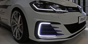 volkswagen-golf-gte-variant-impluse-showcar-woerthersee-03