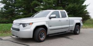 workhorse-w-15-pick-up-truck
