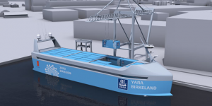yara-kongsberg-e-schiff-autonom-2017