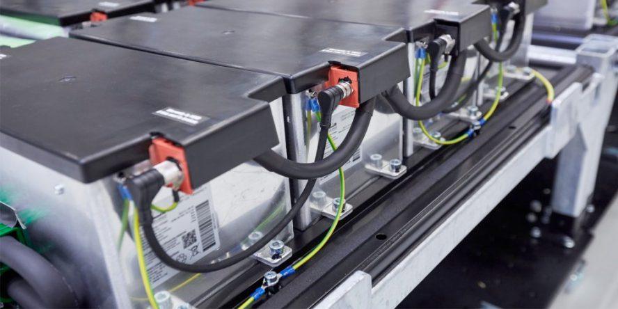 Batteriemodul-zellen-BMZ-1000x500
