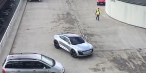 audi-e-tron-sportback-concept-hamburg-2017