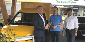 baecker-schueren-roland-hilden-bv1-e-transporter-streetscooter (1)
