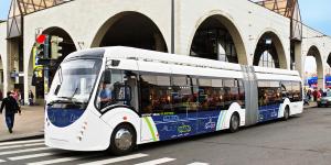 belkommunmash-model-e433-vitovt-max-electro-elektrobus
