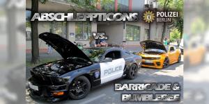 berlin-polizei-transformers-abschleppen-kurzschluss