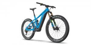 bmc-trailfox-amp-ltd-e-bike-pedelec-mountainbike
