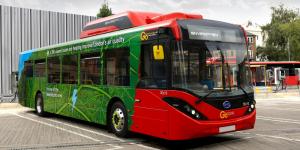 byd-adl-enviro200-elektrobus