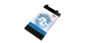 byd-batteriezelle-symbolbild