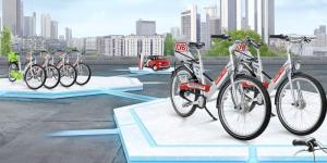 call-a-bike-deutsche-bahn-bikesharing