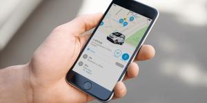 car2go-smartphone-buchung-symbolbild