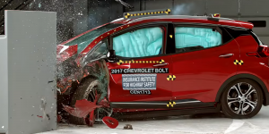 chevrolet-bolt-iihs-crashtest