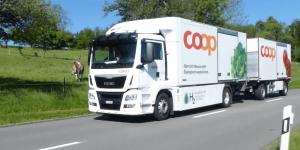 coop-brennstoffzellen-lkw-esoro-schweiz