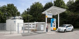 daimler-shell-wasserstoff-station-wiesbaden-2017