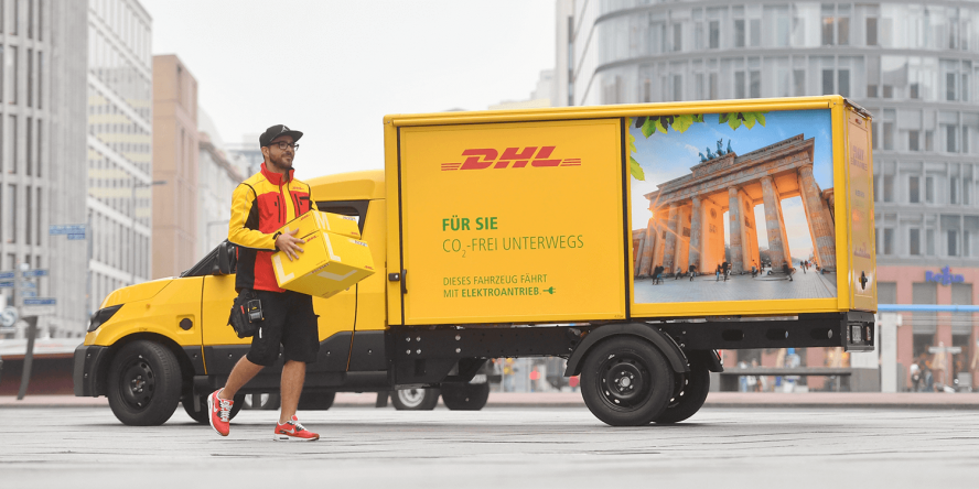 deutsche-post-dhl-streetscooter-berlin-2017-02