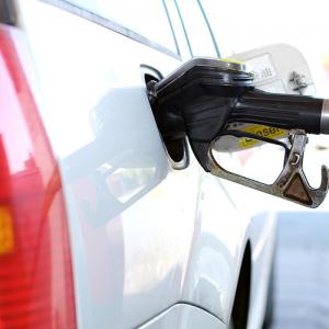 diesel-tankstelle-symbolbild-pixabay