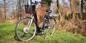 e-bike-pedelec-symbolbild-pixabay