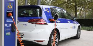 enbw-ladestation-elektroauto