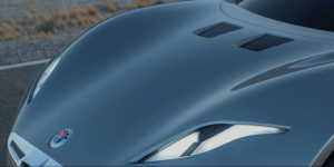 fisker-emotion-teaser-01