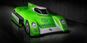 green4u-technologies-don-panoz-gt-ev-24-stunden-le-mans-2017