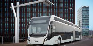 heliox-ladesystem-elektrobus-oberleitung