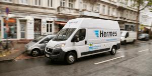 hermes-e-transporter-emovum-fiat-ducato