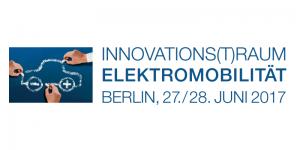 innovationstraum-elektromobilitaet-2017