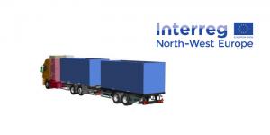 interegg-nwe-h2-lkw-waterstofnet-vdl
