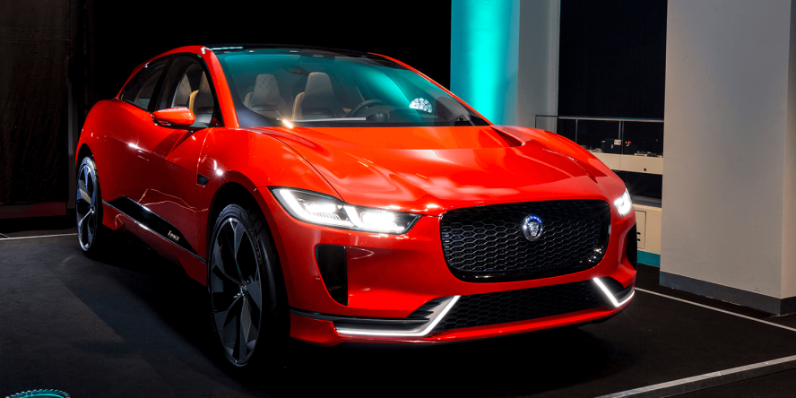jaguar-i-pace-elektroauto-muenchen-2017-01