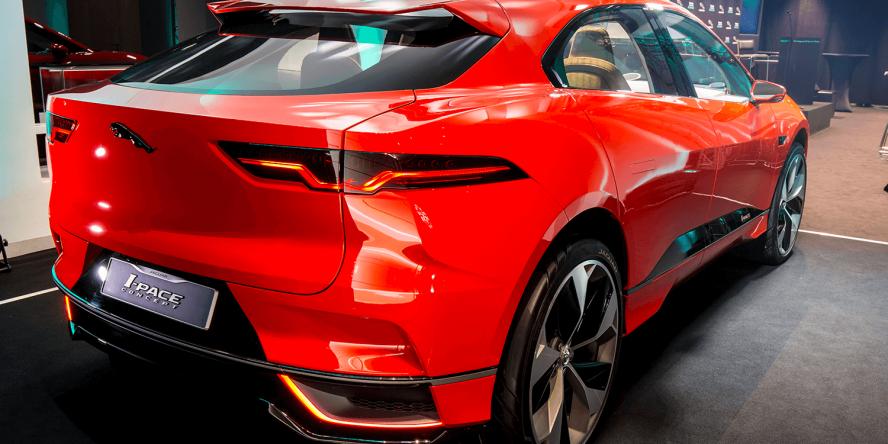 jaguar-i-pace-elektroauto-muenchen-2017-02