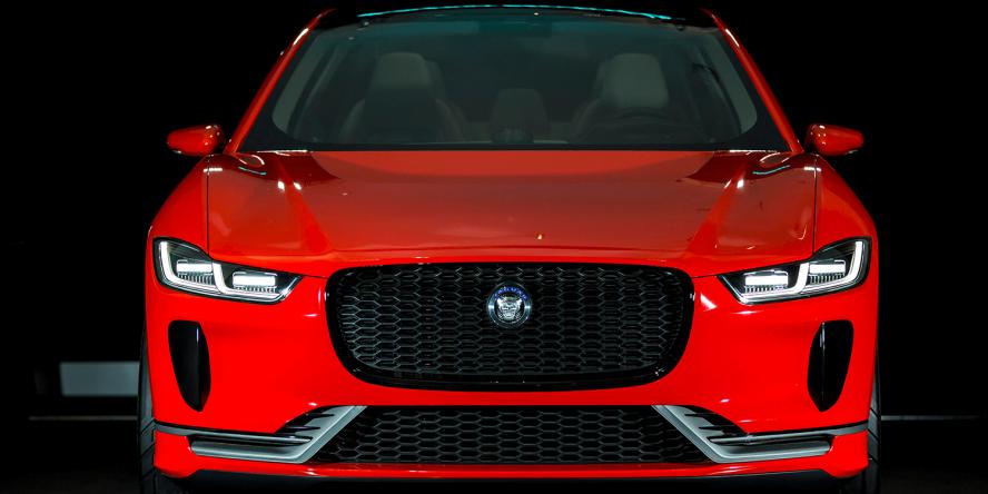 jaguar-i-pace-elektroauto-muenchen-2017-03