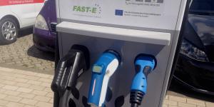 ladestation-fast-e-symbolbild