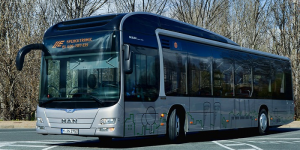 man-lion-city-hybrid-busq
