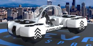 neva-aerospace-airquadone-konzept-2017