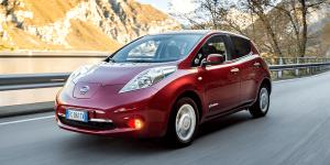 nissan-leaf-elektroauto-2017
