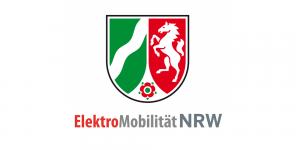 nordrhein-westfalen-elektromobilitaet-nrw