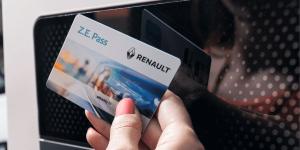renault-ze-pass