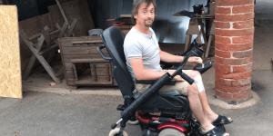 richard-hammond-top-gear-rollstuhl