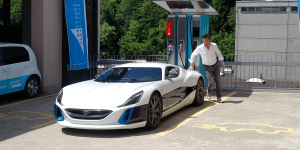 rimac-concept-one-top-gear-evtec-the-grand-tour
