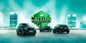 smart-casino-kurzschluss