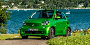smart-fortwo-cabrio-elektroauto-2017