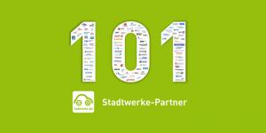 smartlab-ladenetz-101-stadtwerke-partner