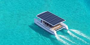 soel-yachts-solar-katamaran-soelcat-12