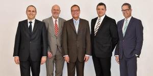 thuega-erdgas-schwaben-smartlab-juni-2017