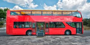 unvi-elektrobus-sightseeing-2017